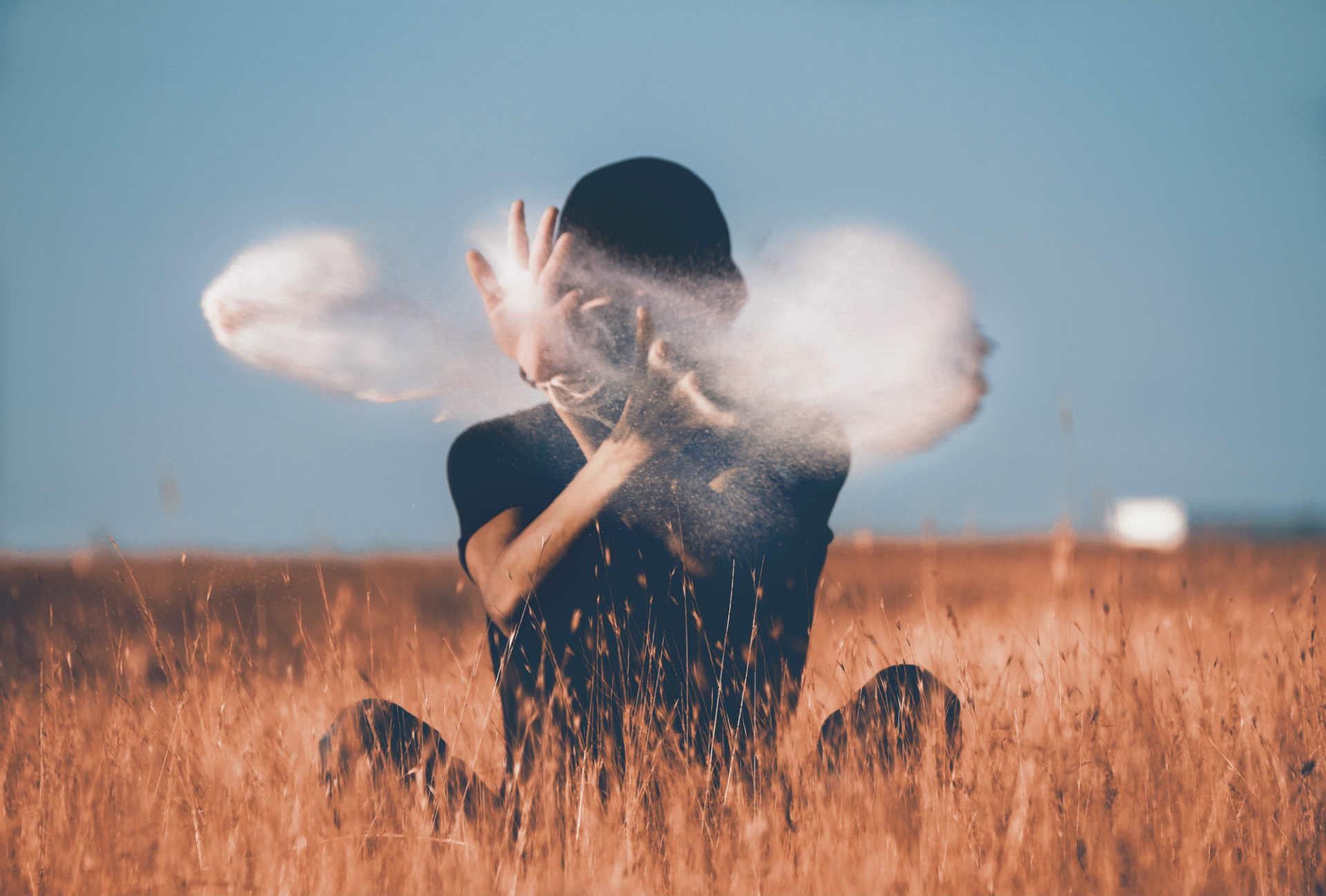 dust-mona-diaz-therapies
