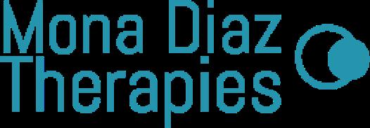 Mona Diaz Therapies